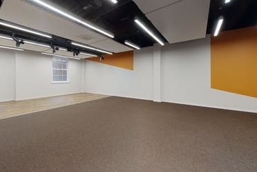 3 Bath Place, London, Offices To Let - Space Photo 28.jpg - More details and enquiries about this property
