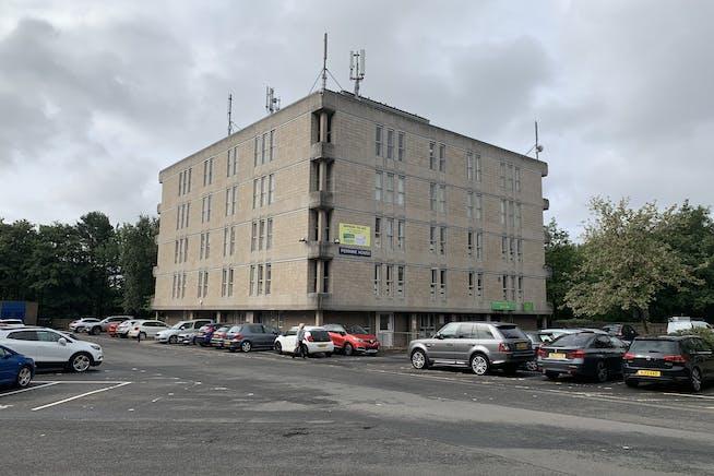Pennine House, Washington, Office To Let - IMG_1224.JPG
