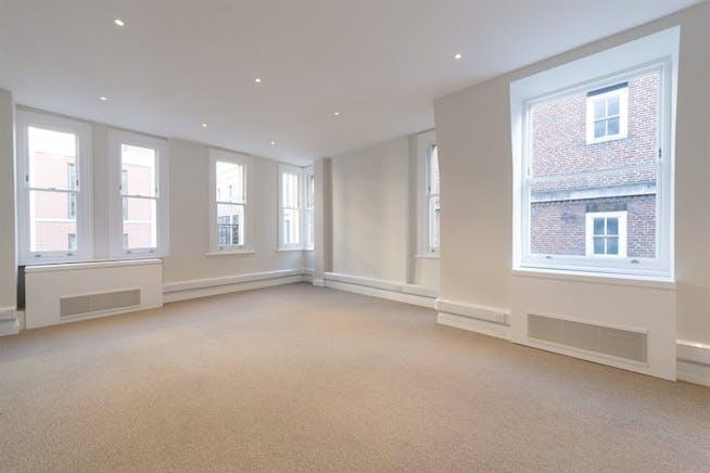 3 Duke Of York Street, St James's, London, Office To Let - 017_Property (2).jpg