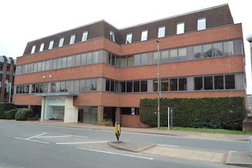 St Georges House, Camberley, Offices To Let - Capture 1.JPG