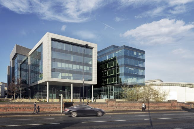 Endeavour, Sheffield DC, Sheffield, Offices To Let - DC4View1FINAL_v1.jpg