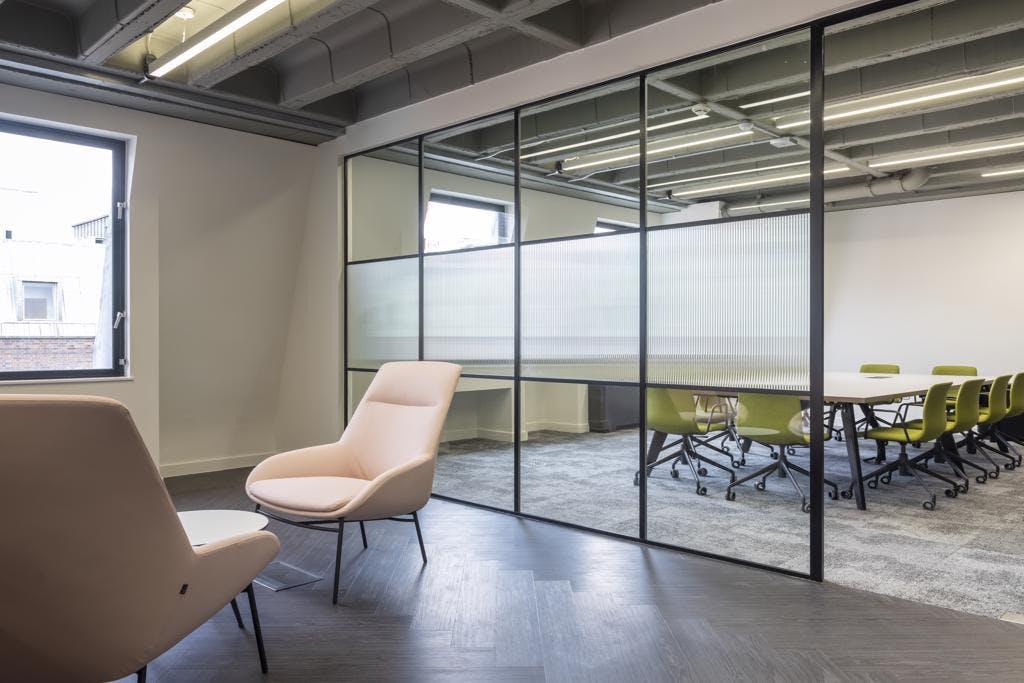 51-53 Great Marlborough Street, London, Offices To Let - 6th Floor00271024x683.jpg