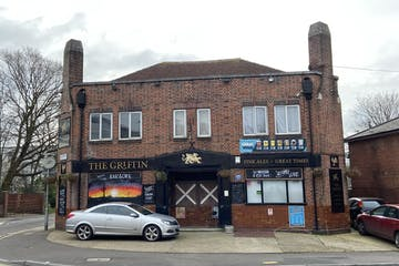 The Griffin Inn, 35-37 Anglesea Road, Southampton, Retail & Leisure For Sale - IMG_0320.jpg