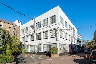 Unit 12b, Building Two, London, Offices To Let - 3621dca6aa1a36b0ca6ed7693331ec75-letting24035.jpeg - More details and enquiries about this property