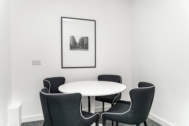 Ikon Business Centre, Manor Park, Runcorn, Office To Let - _SPY3907.jpg
