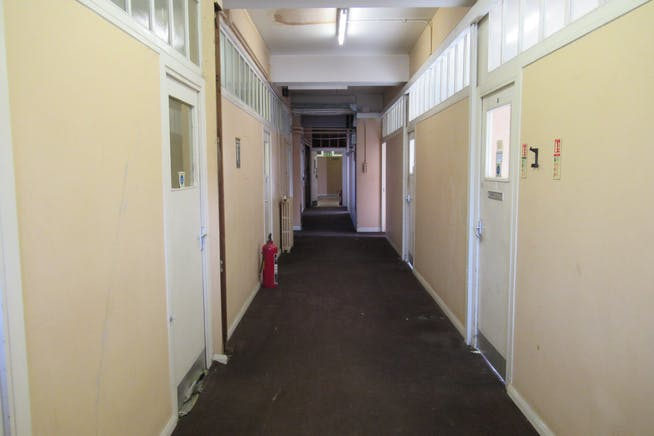1A New Plaistow Road, London, Office To Let - 1A New Plaistow Road. 09.10 (2).JPG