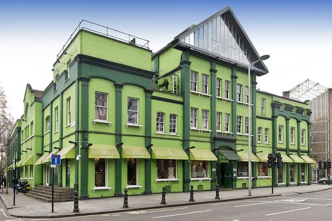 533 Kings Road, Chelsea,  Sw10, Retail To Let - showroom@533 kings rd-5102 low.jpg