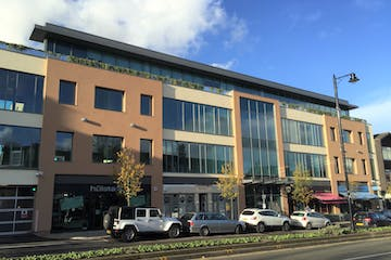 2nd Floor Suite, Aissela, Esher, Offices To Let - IMG_5514.JPG