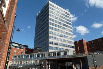 St James House, Vicar Lane, Sheffield, Offices To Let - 299+261.jpg