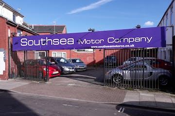 1 Beatrice Road, Southsea, Industrial To Let - 20190311_144202.jpg