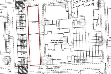 18-24 How's Street, London, Industrial To Let - site-plan-for-brochure.jpg