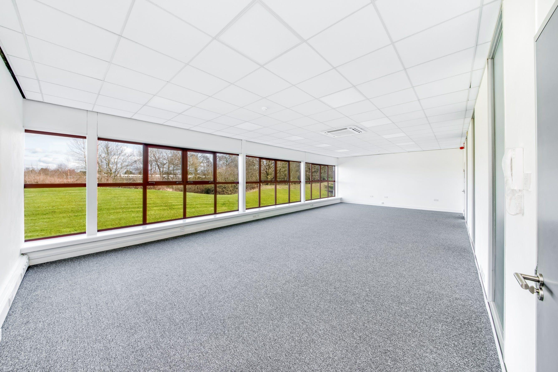 Ikon Business Centre, Manor Park, Runcorn, Office To Let - _SPY3615.jpg