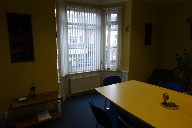 291 Abbeydale Road, Sheffield, Offices / Retail / Development (Land & Buildings) For Sale - DSC01252.JPG