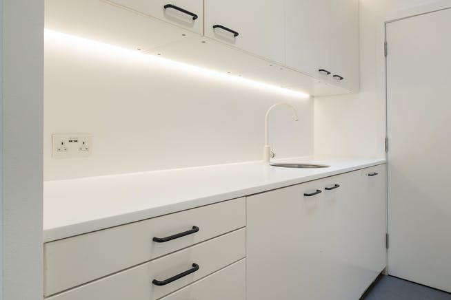 65 Chandos Place, London, Offices To Let - IW120821GKA027.jpg