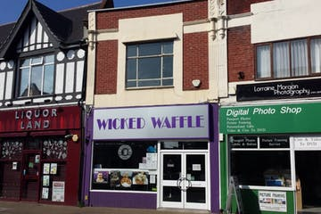 49 London Road, Portsmouth, Retail To Let - 238-4322-1024x576.jpg
