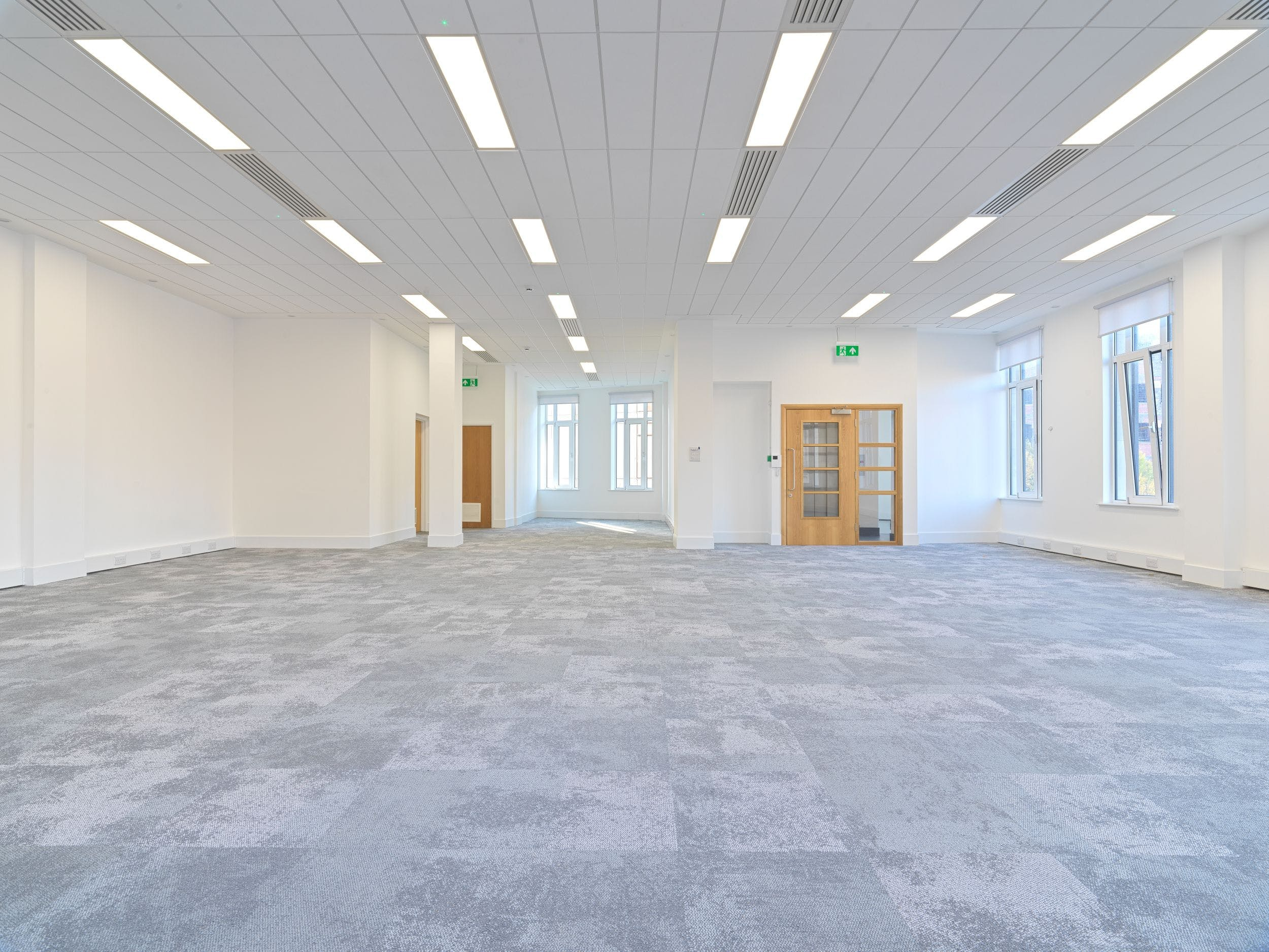 40 Peter Street, Manchester, Office To Let - 40 peter st_0115.jpg