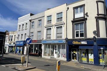484 Old London Road, Hastings, Retail For Sale - IMG_4796.JPG