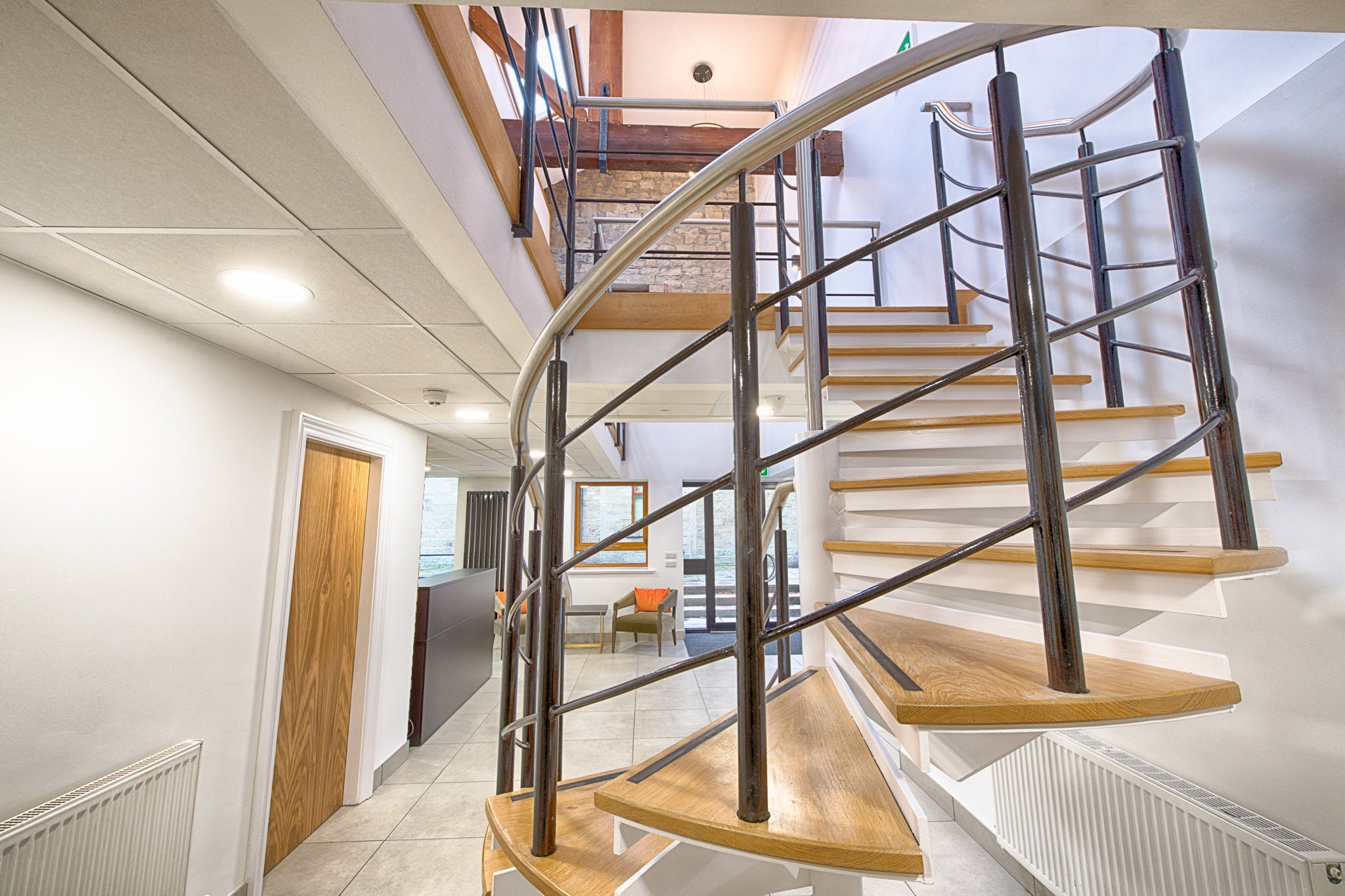 Hurstwood Court, New Hall Hey Road, Rossendale, Office To Let - Hurstwood Court Low Res - social media-14.JPG