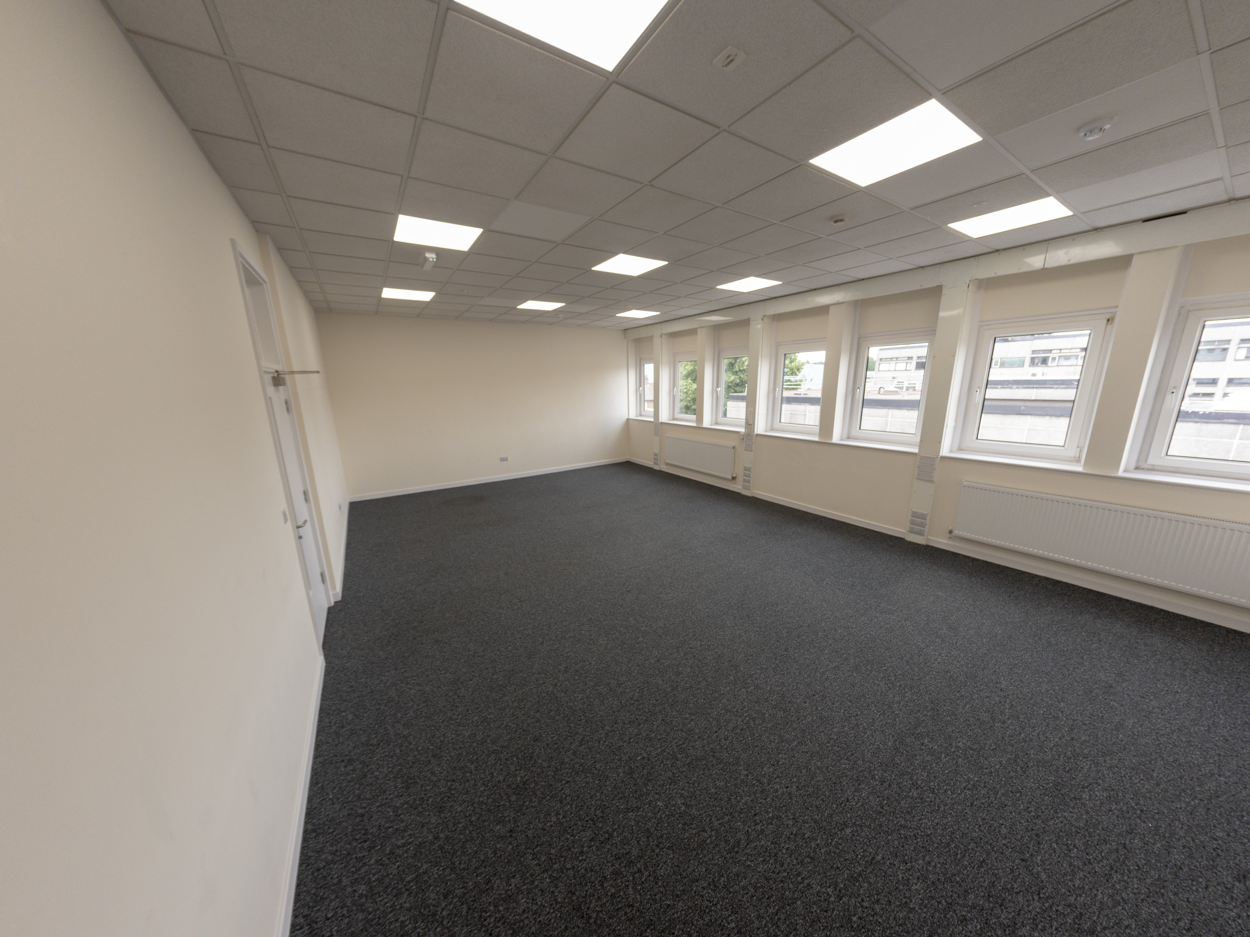 Northwich Business Centre, Cheshire, Office To Let - PJDB5148.JPG