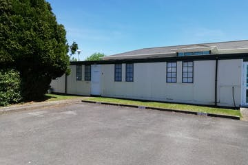 2 Grove Business Park, Maidenhead, Offices To Let - IMG_20200519_115409 002.jpg
