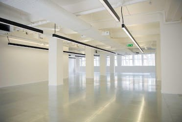128 Albert Street, Camden, Office To Let - HiResAlbertSt27.jpg - More details and enquiries about this property