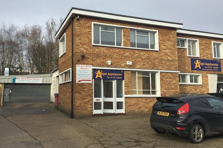 Unit 22 Holmethorpe Avenue, Redhill, Warehouse & Industrial For Sale - IMG_2225.jpg
