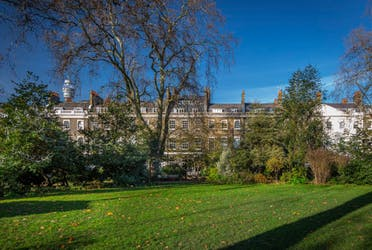 21 Bedford Square, London, Office To Let - Picture2.jpg - More details and enquiries about this property