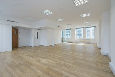 87 Worship Street, London, Offices To Let - 87 Worship Street, EC2 picture No. 1 - More details and enquiries about this property