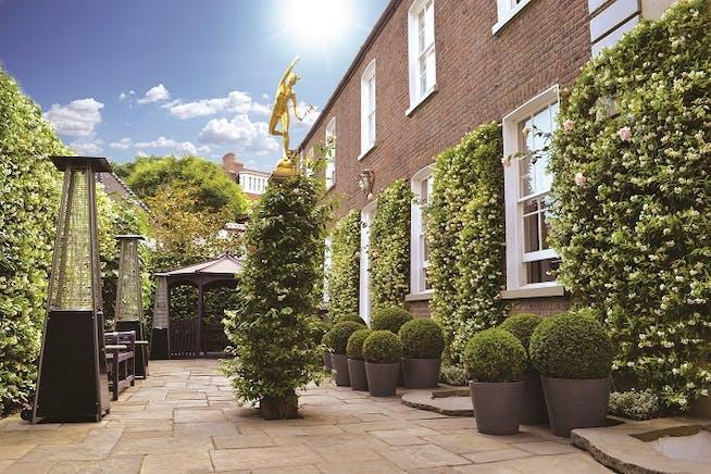 19 West Eaton Place, London, Office To Let - DSC_0688.jpg