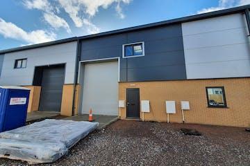 Unit 5C Jaguar Point Business Park, Poole, Industrial & Trade To Let - 20200225_113507.jpg