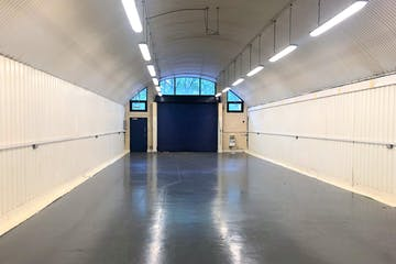 Arch 196 Carlisle Lane, Waterloo, London, Industrial To Let - Internal (1) .jpeg