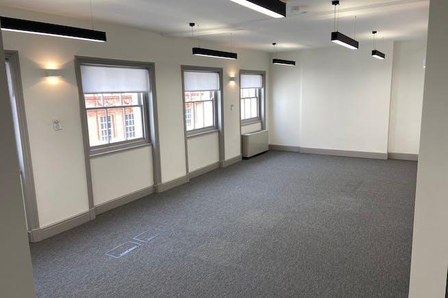 22-23 Old Burlington Street, Mayfair, London, Office To Let - old_burlington_street _commercial_property_to_let_mayfairjpg.jpg