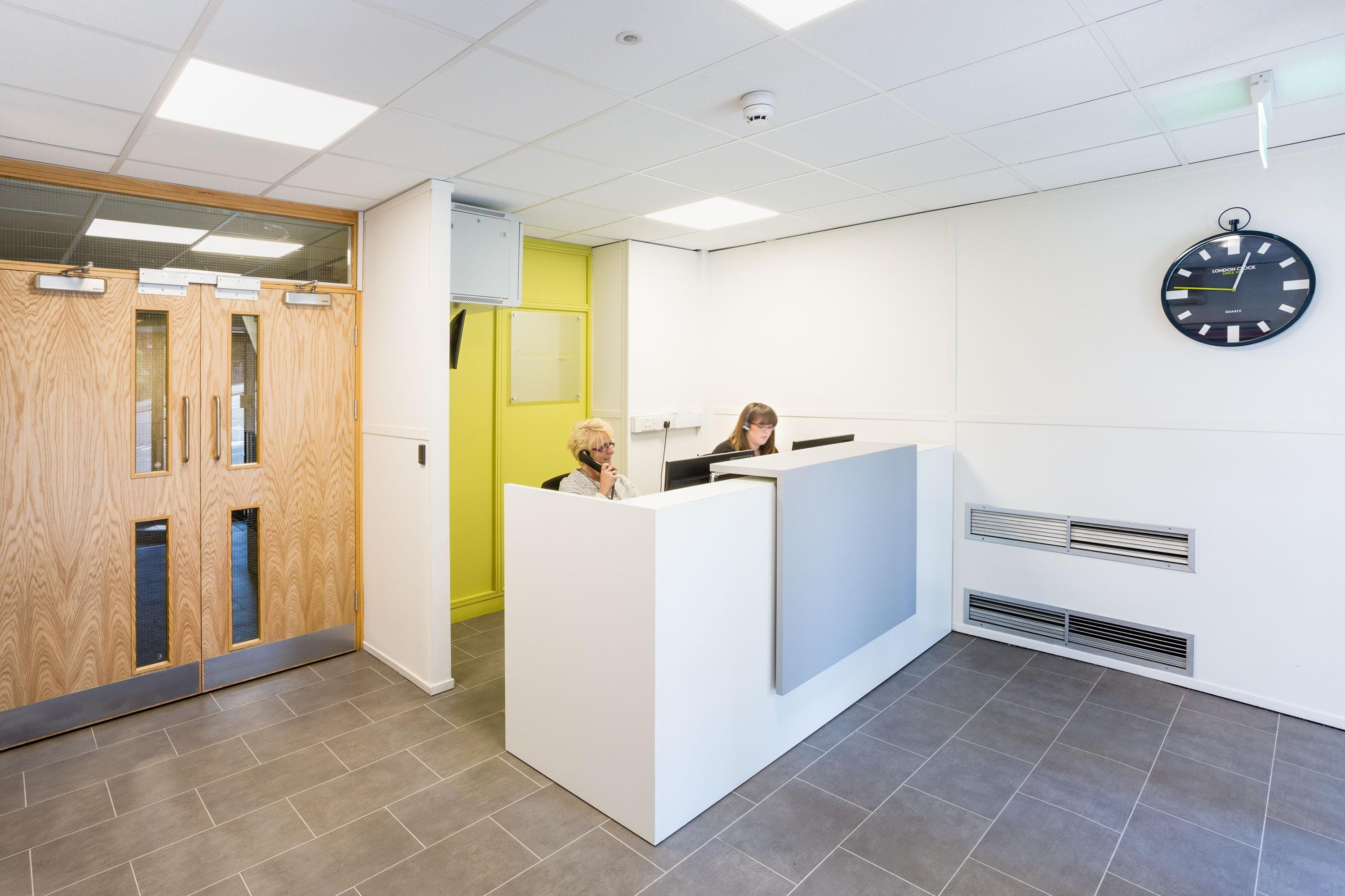 Courtwood House, Silver Street Head, Sheffield, Offices To Let - courtwood_05 - Copy.jpg