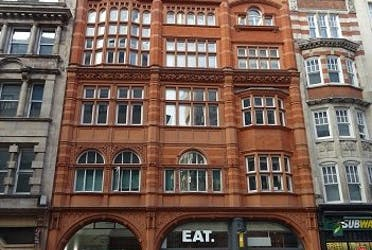 123 Cannon Street, London, Office To Let - DSC02846-002-351x357.jpg - More details and enquiries about this property