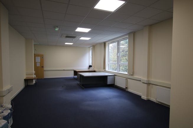 Suite 8A Bourne Gate, 25 Bourne Valley Road, Poole, Office To Let - IMG_3251.JPG