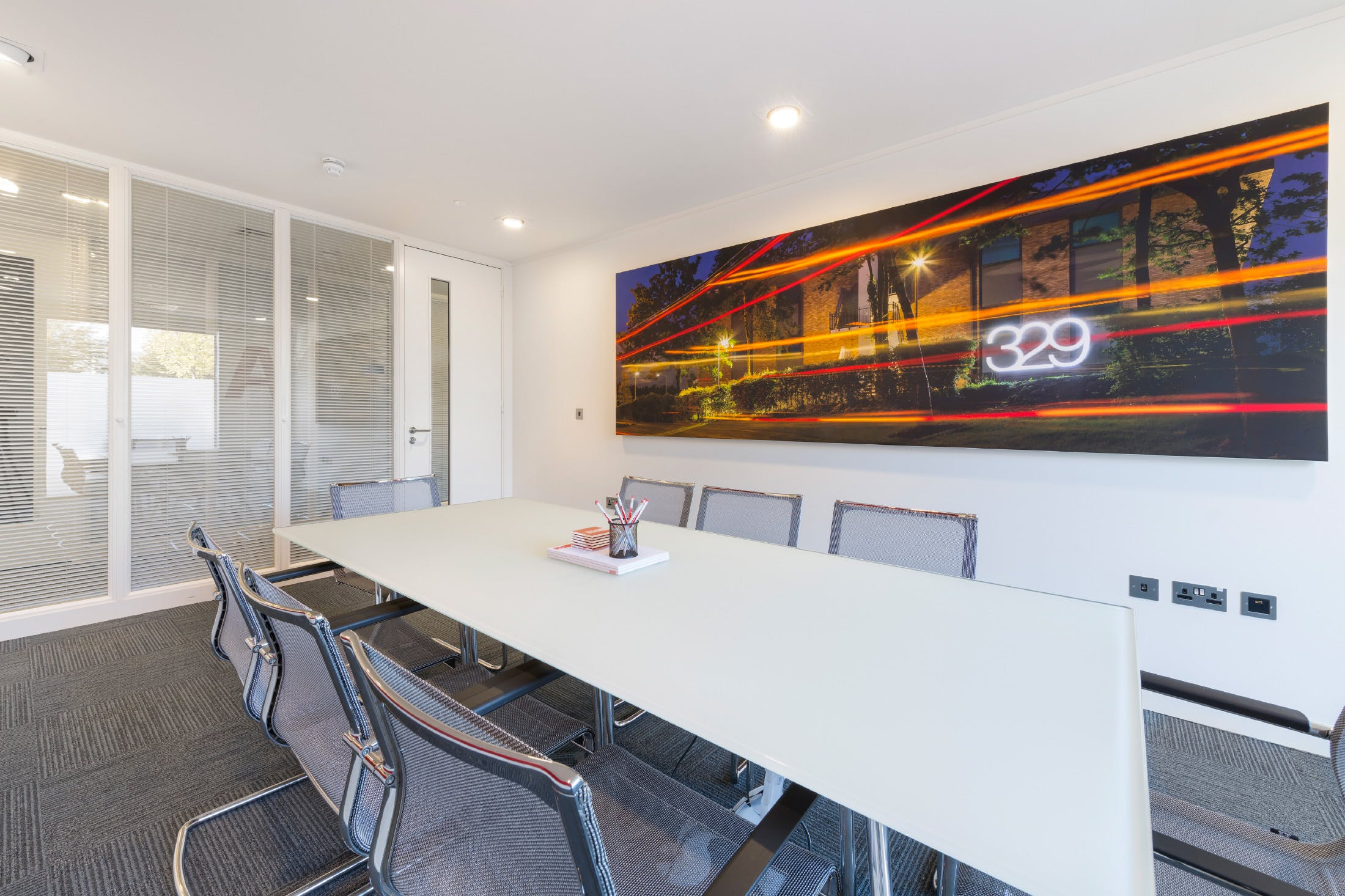 Suite 1.7, 329 Bracknell, Bracknell, Offices To Let - Meeting Room.jpg