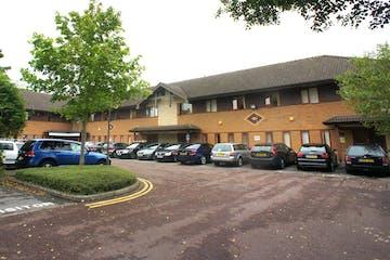 Unit 3A-F Cornbrash Park, Bumpers Farm, Chippenham, Office To Let / For Sale - Unit 3 Cornbrash.jpg