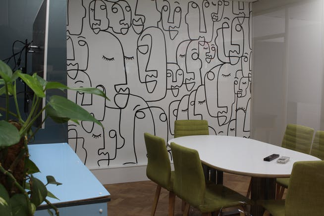 Collaborate Workspaces, Steward House, Woking, Serviced Offices To Let - IMG_2658.JPG