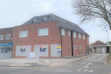 31 Elm Grove, Hayling Island, Retail To Let - IMG_0213 .jpg