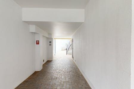 Studio 10 Tiger House, Burton Street, London, Office To Let - Studio10TigerHouse03262021_000900.jpg