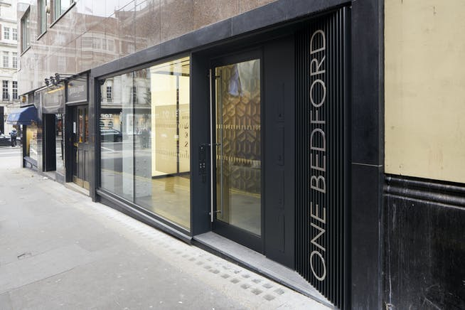 1 Bedford Street, London, Offices To Let - 20171031_ABP_014_HR_A3.jpg