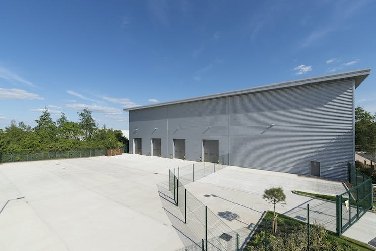 Unit 21, Suttons Business Park, Reading, Industrial To Let - IW-160519-CA-061.jpg