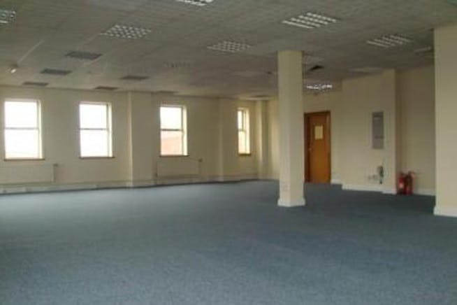 Taylors Court, Rotherham, Office To Let - Rotherham Web 1.JPG