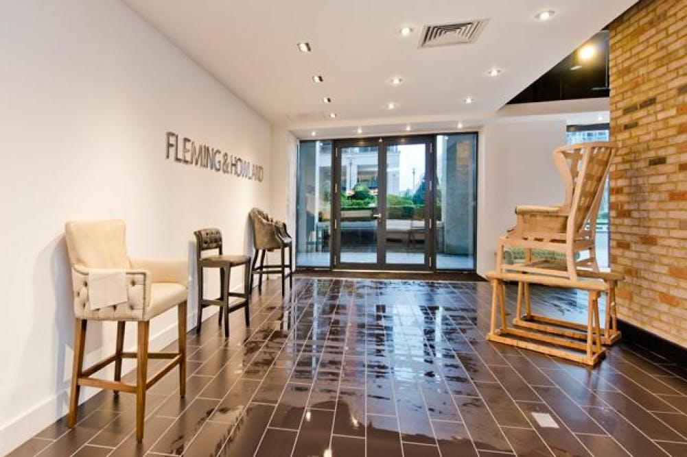 4 The Boulevard, Fulham, Office / Retail To Let - front-back-large-3.jpg