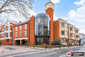 Saxon House, Windsor, Office To Let - cd2720823cf940cbb2ae79e76932f9cf.jpg