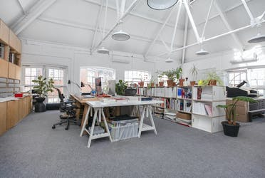 4D Printing House Yard, London, Offices To Let - _MG_0580.jpg - More details and enquiries about this property