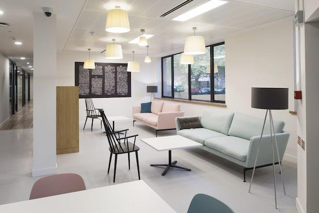 Jubilee, Third Avenue, Marlow, Serviced Office To Let - 28931-213499.jpg