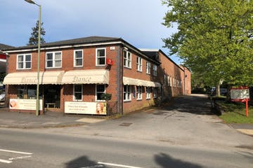 Trademark House, Petersfield, Industrial To Let / For Sale - 238-4508-1024x768.jpg