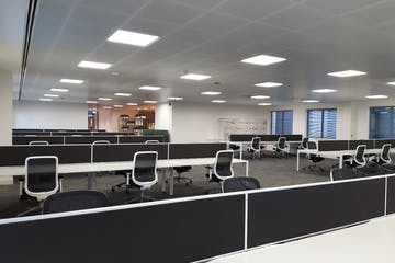 New Plan House, 41 East Street, Epsom, Offices To Let - 20211001_133345_resized.jpg