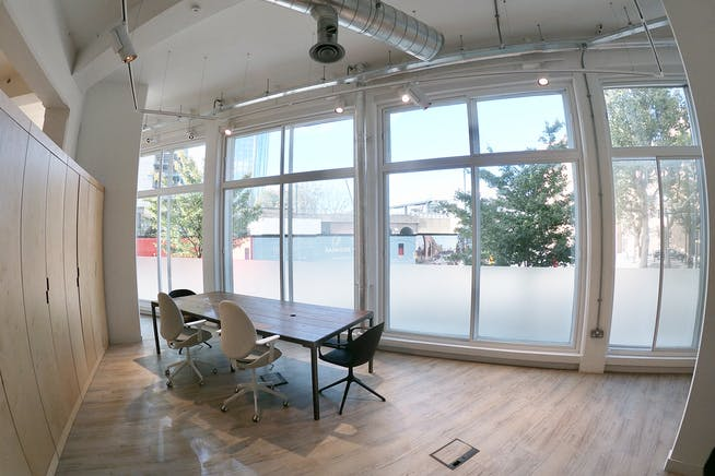 65C Hopton Street, London, Offices To Let - Internal (4)